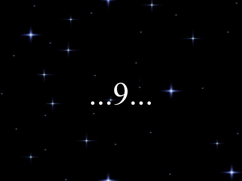 ...9...
