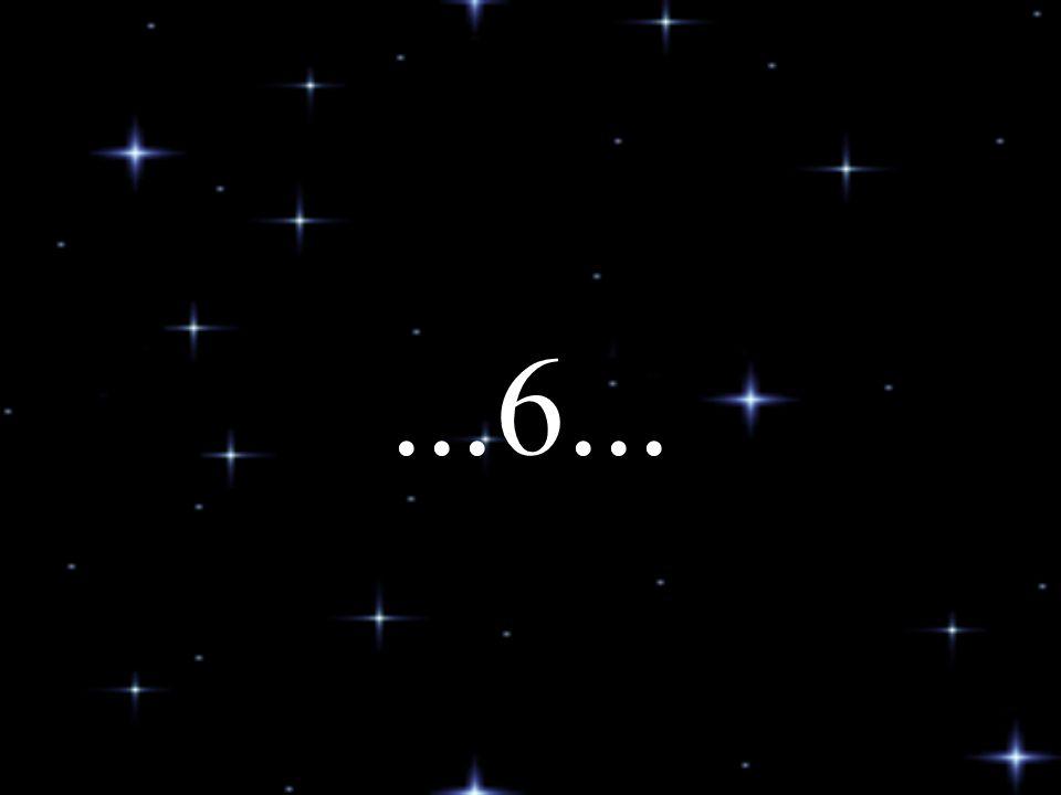 ...6...