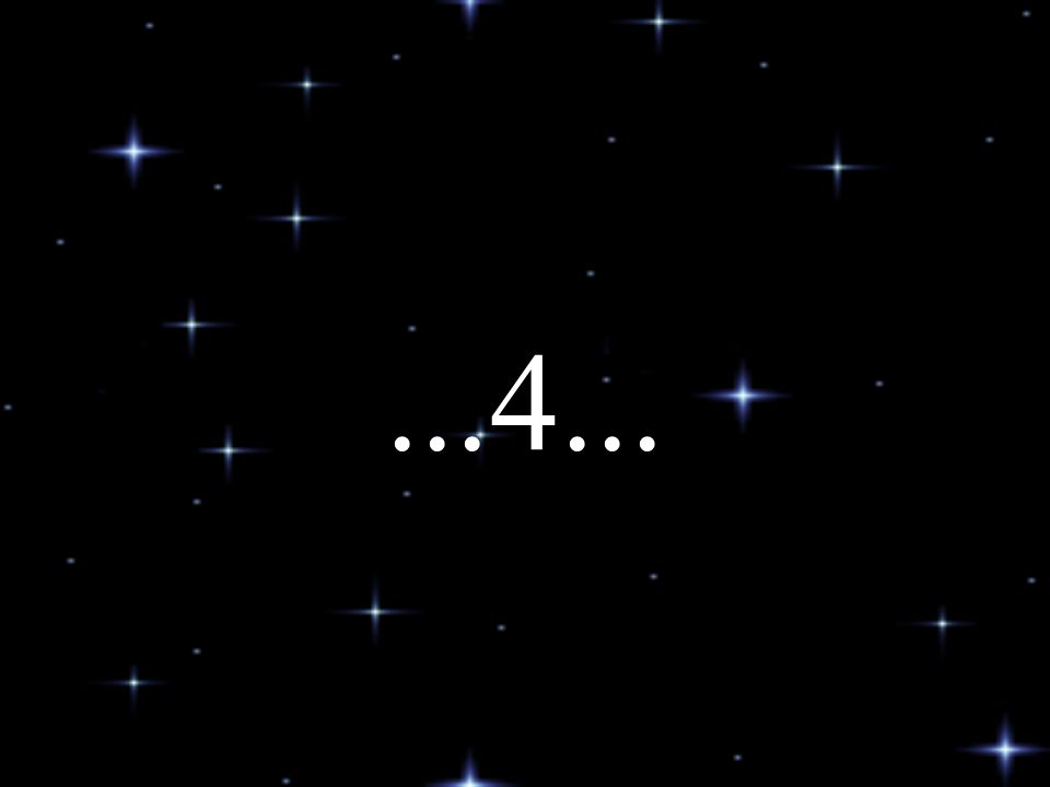 ...4...