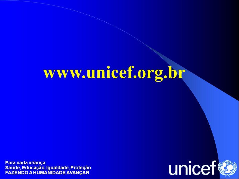 www.unicef.org.br