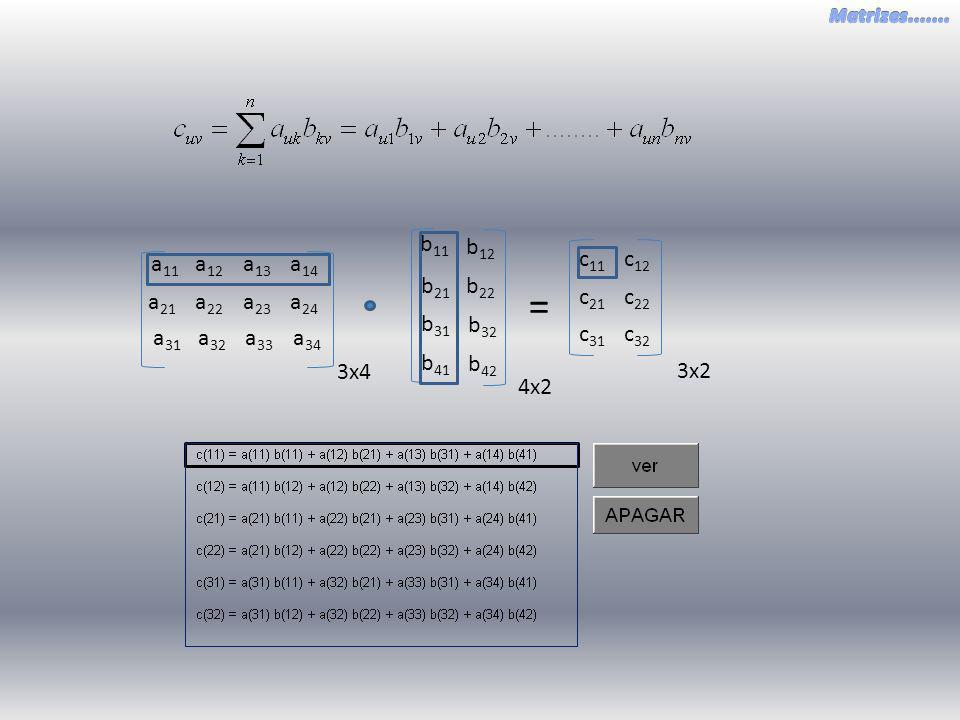 b22 b21. b12. b11. b32. b41. b42. b31. 4x2. a22. a21. a23. a24. a12. a11. a13. a14. a32.