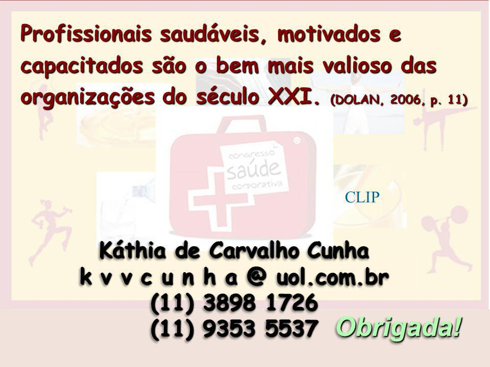 Káthia de Carvalho Cunha