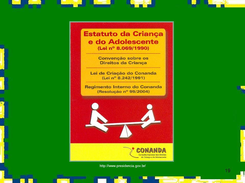 http://www.presidencia.gov.br/