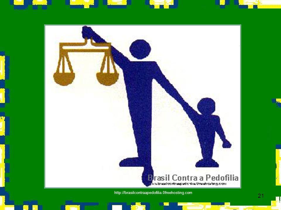 http://brasilcontraapedofilia.0freehosting.com