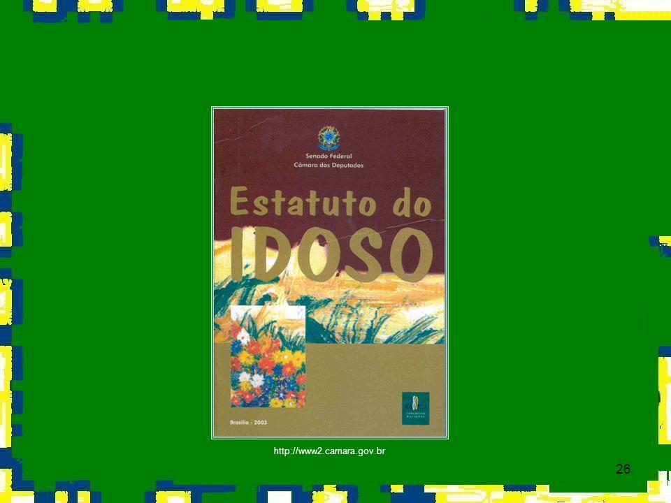 http://www2.camara.gov.br