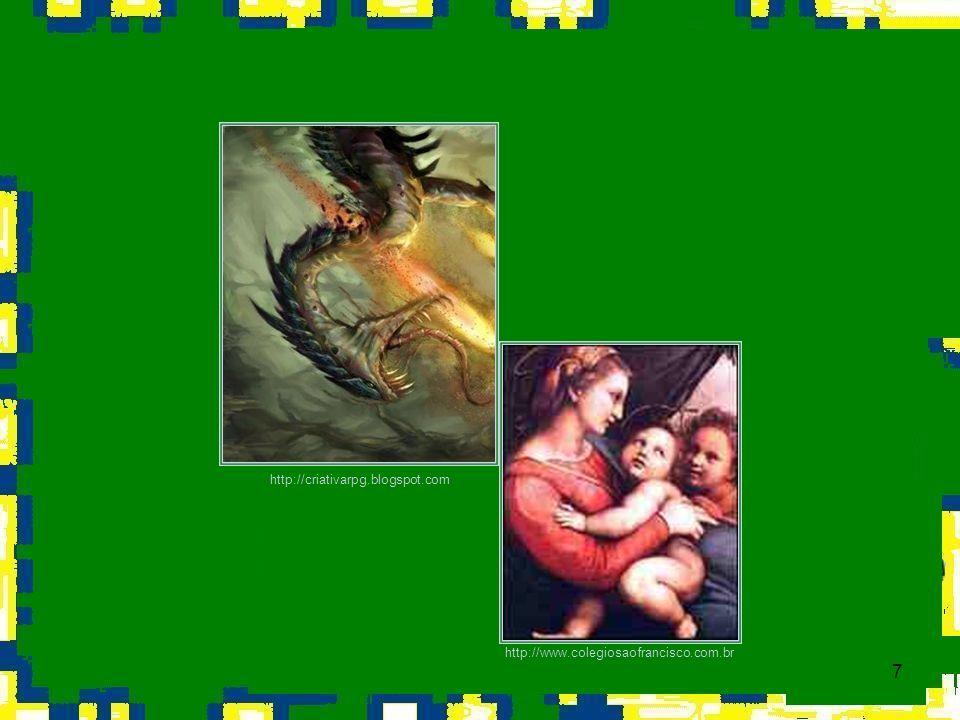 http://criativarpg.blogspot.com http://www.colegiosaofrancisco.com.br