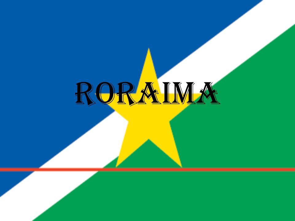 RORAIMA