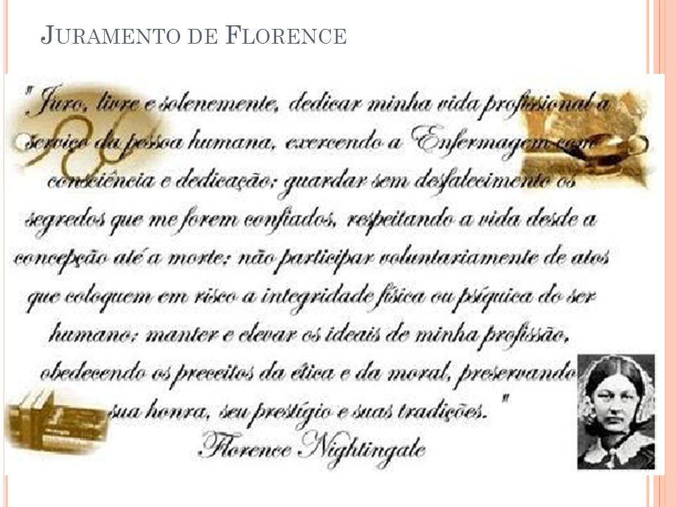 Juramento de Florence