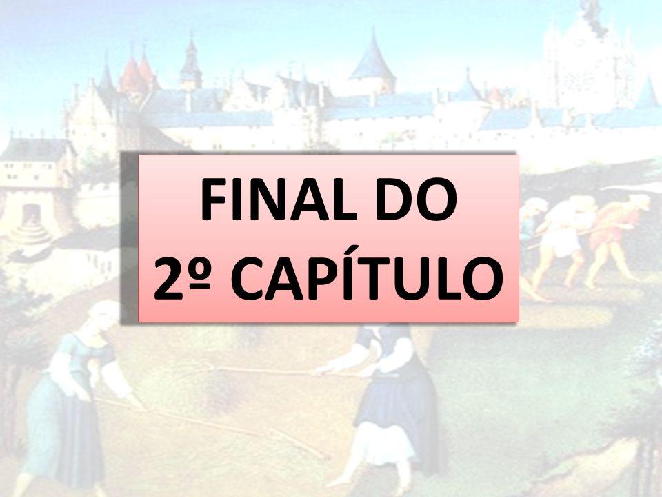 FINAL DO 2º CAPÍTULO