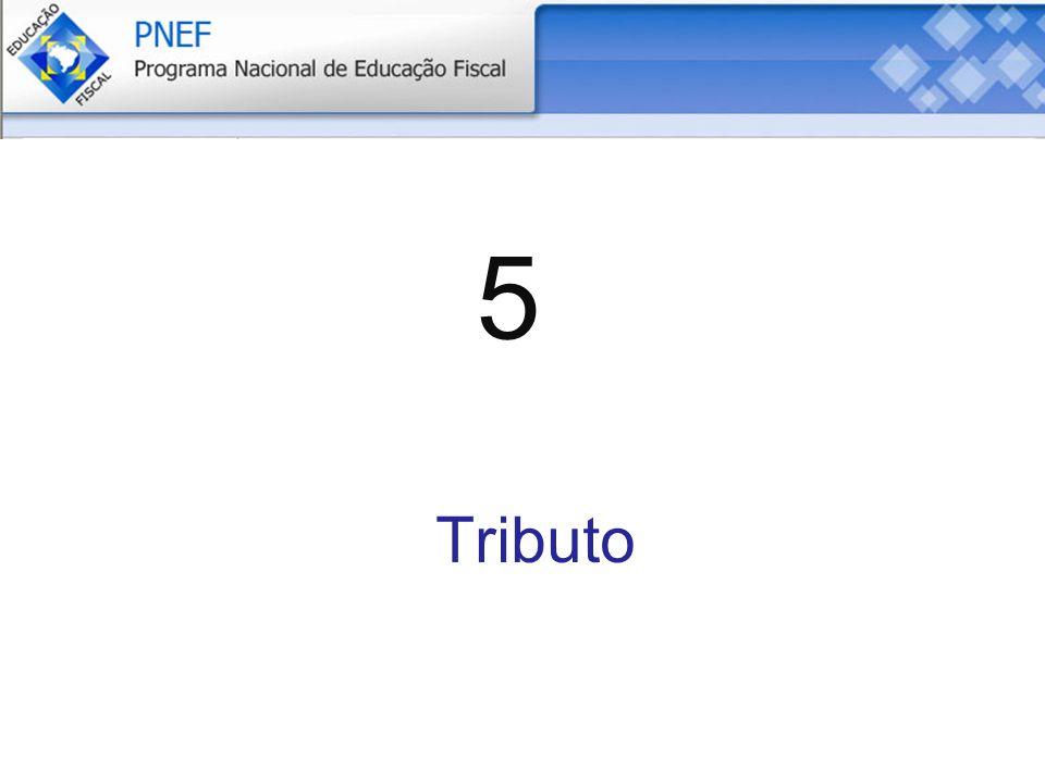 5 Tributo