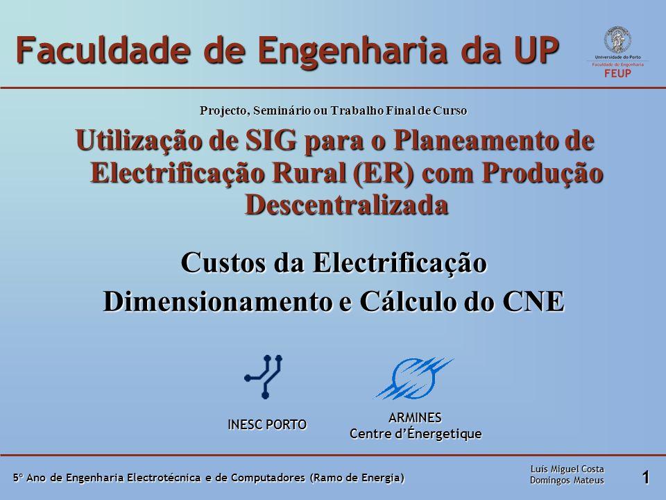 Faculdade de Engenharia da UP