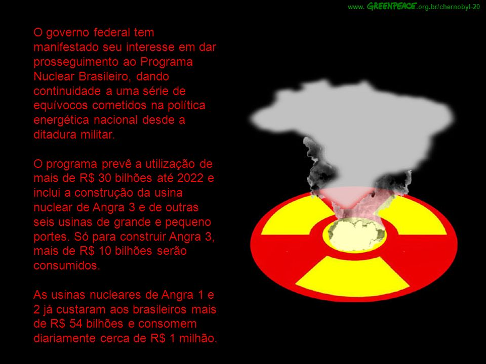 .org.br/chernobyl-20 www.