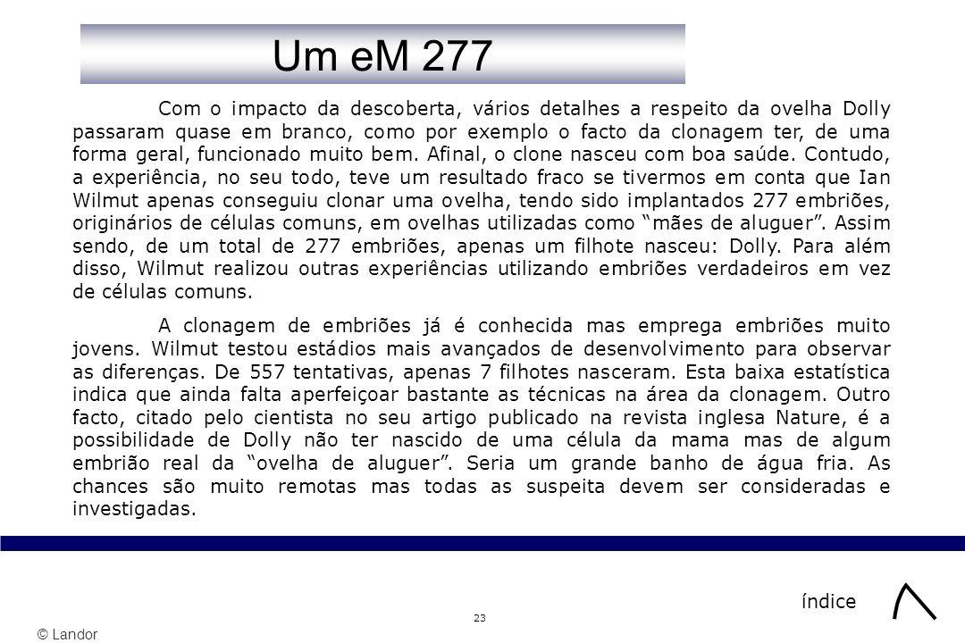 Um eM 277