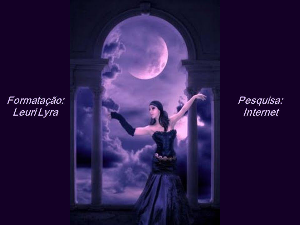 Formatação: Leuri Lyra Pesquisa: Internet