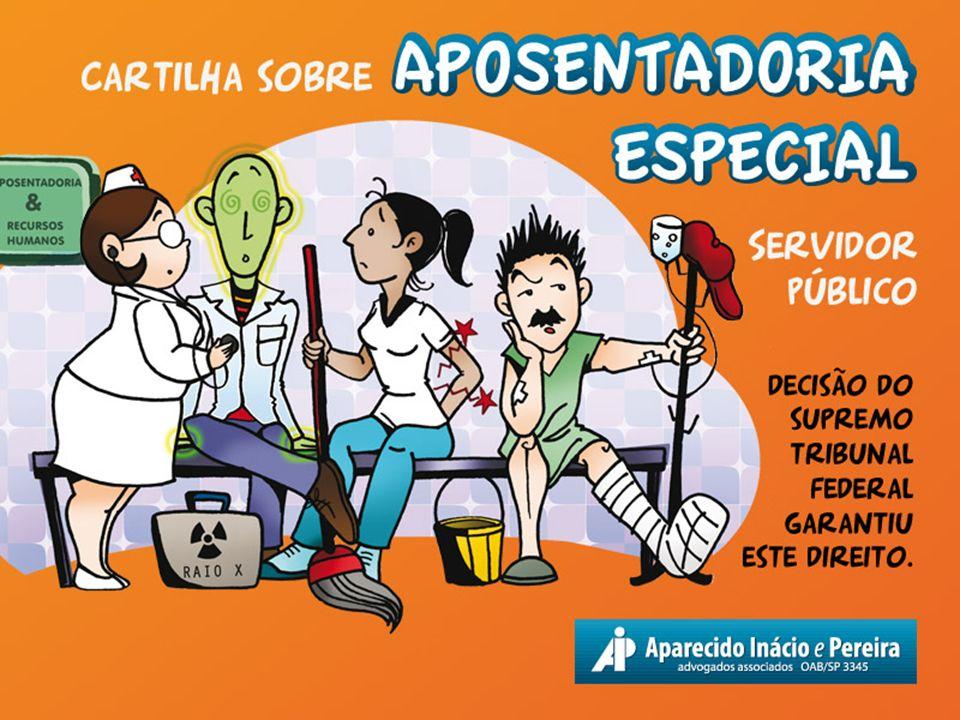 Moacir Ap. M. Pereira OAB SP 116.800