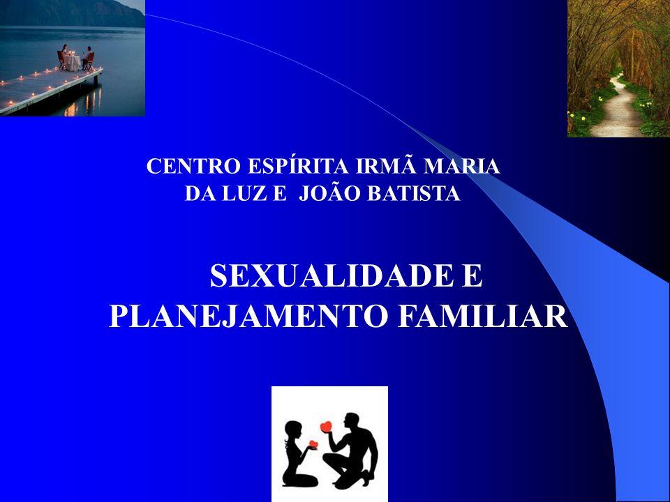 CENTRO ESPÍRITA IRMÃ MARIA DA LUZ E JOÃO BATISTA