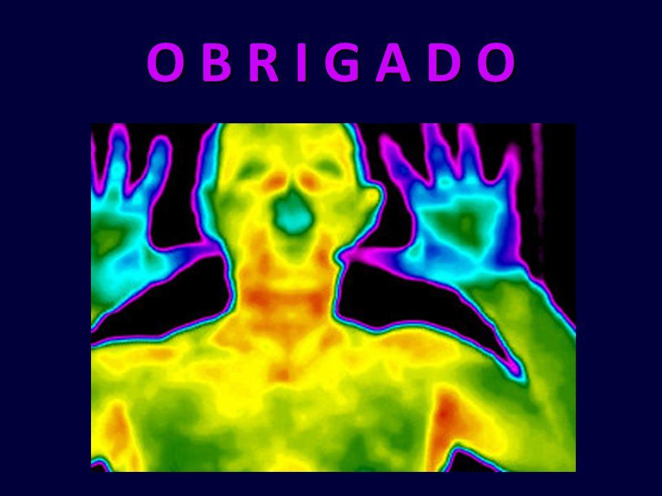 O B R I G A D O