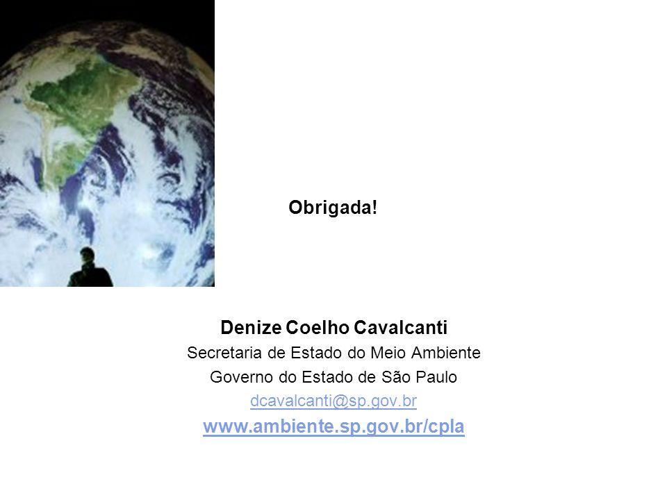 Denize Coelho Cavalcanti