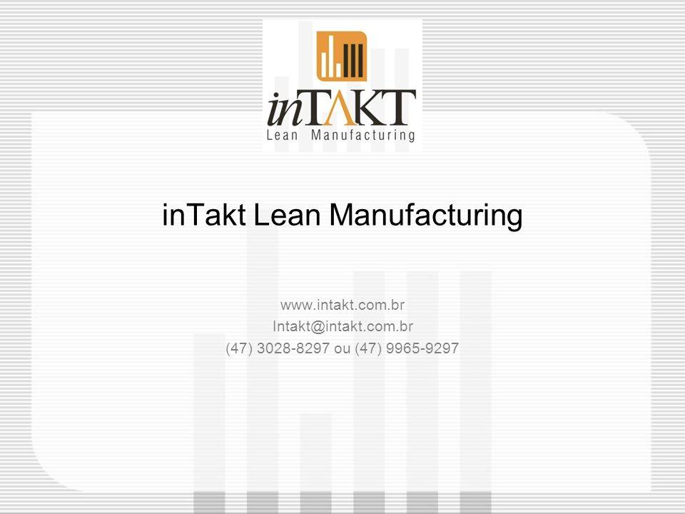 inTakt Lean Manufacturing