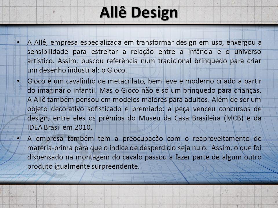 Allê Design