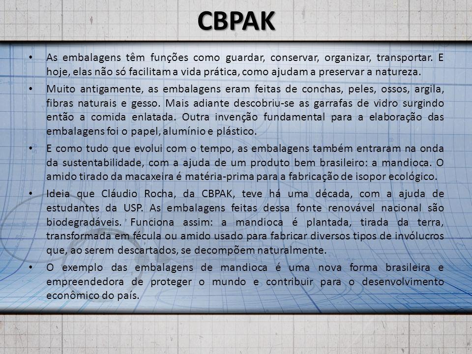 CBPAK