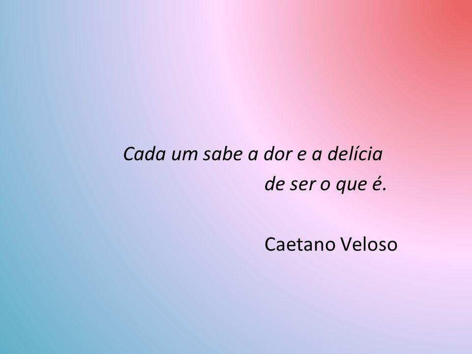 - Ppt Carregar