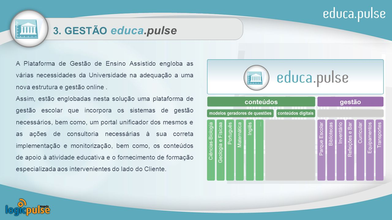 3. GESTÃO educa.pulse