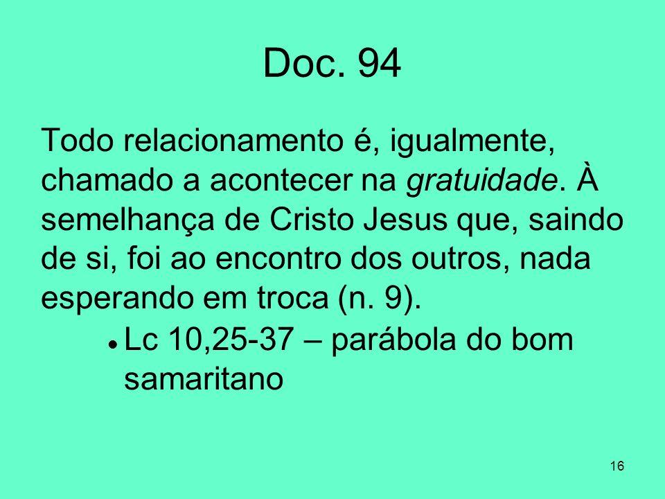 Doc. 94