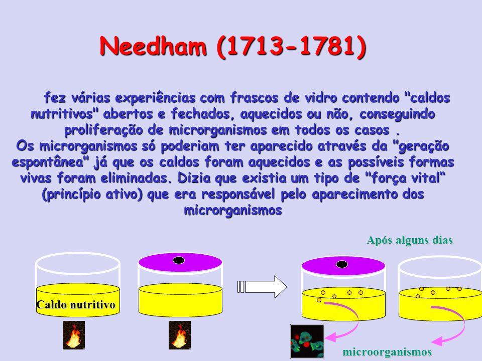 Needham (1713-1781)