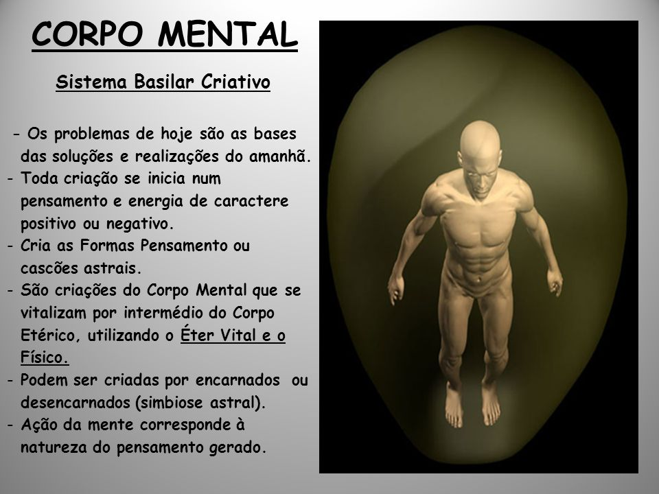 Sistema Basilar Criativo