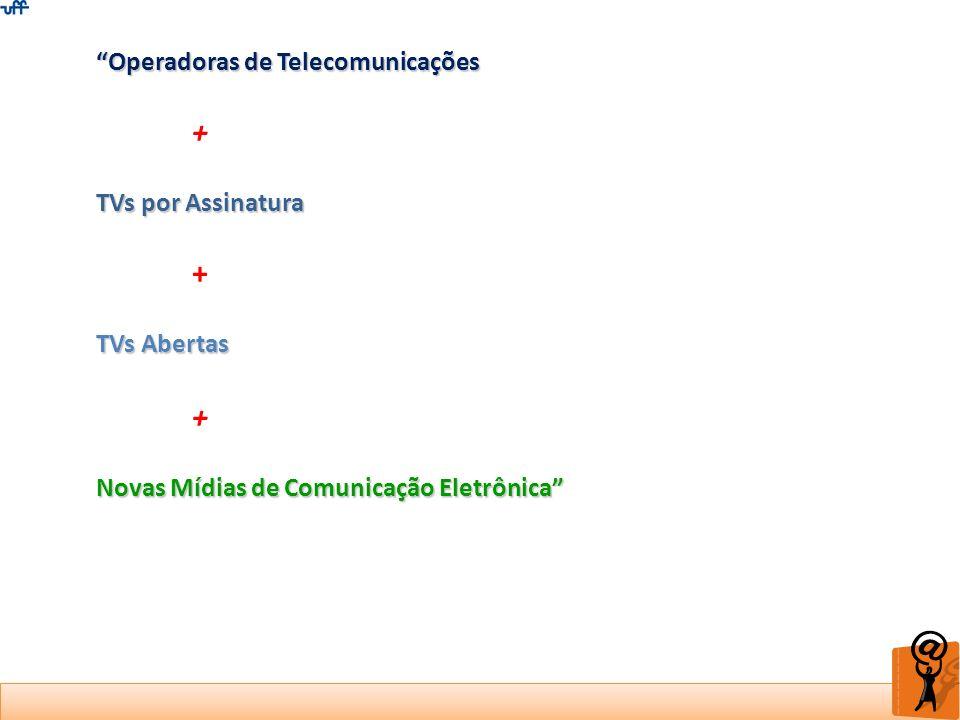 UNISAT Consultoria e Treinamento Ltda