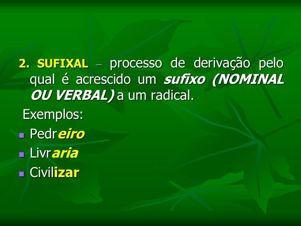 Exemplos: Pedreiro Livraria Civilizar