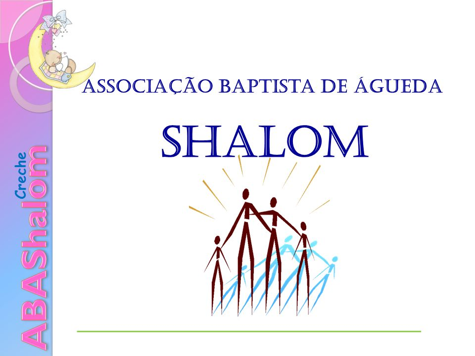 Associação Baptista de Águeda
