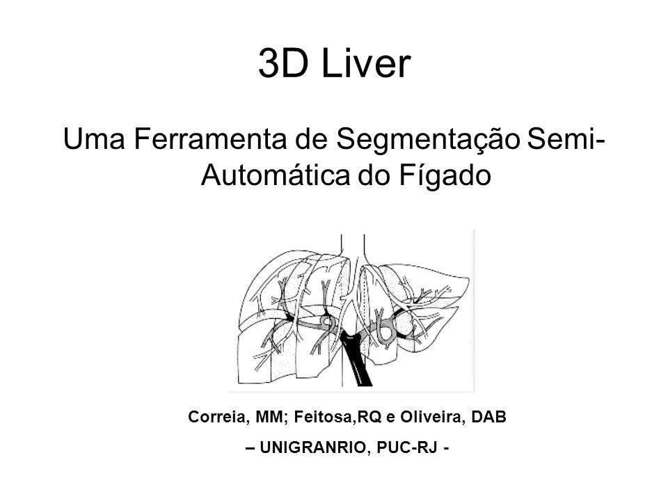 Correia, MM; Feitosa,RQ e Oliveira, DAB