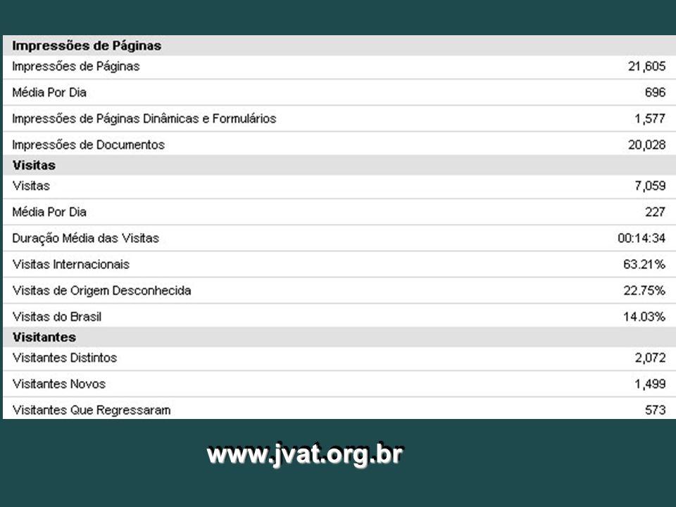www.jvat.org.br