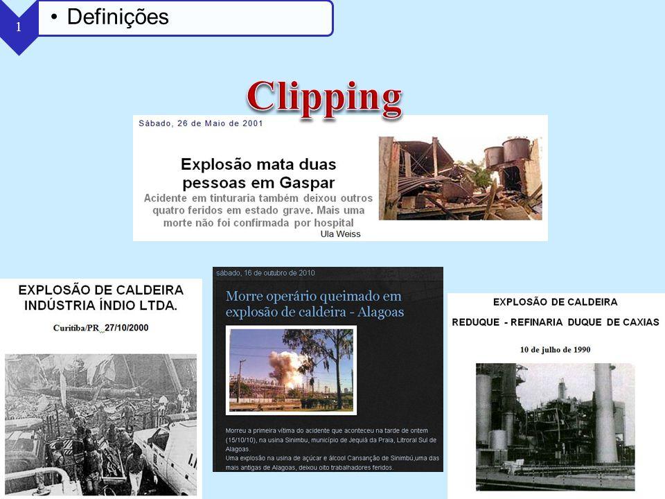 Clipping Definições 2010 JEQUIÁ DA PRAIA - aqui pertinho... Uns 60 km