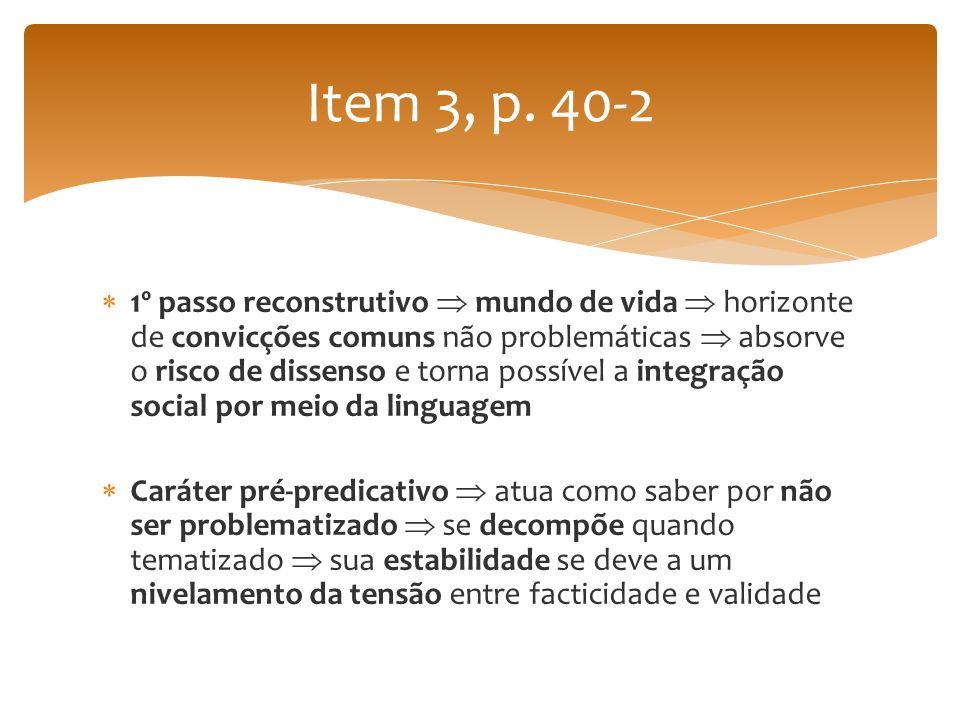 Item 3, p. 40-2
