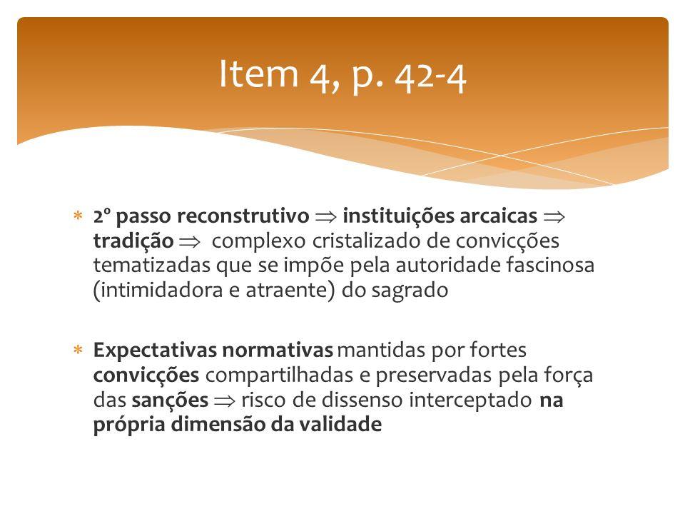 Item 4, p. 42-4