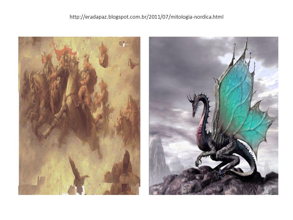 http://eradapaz.blogspot.com.br/2011/07/mitologia-nordica.html