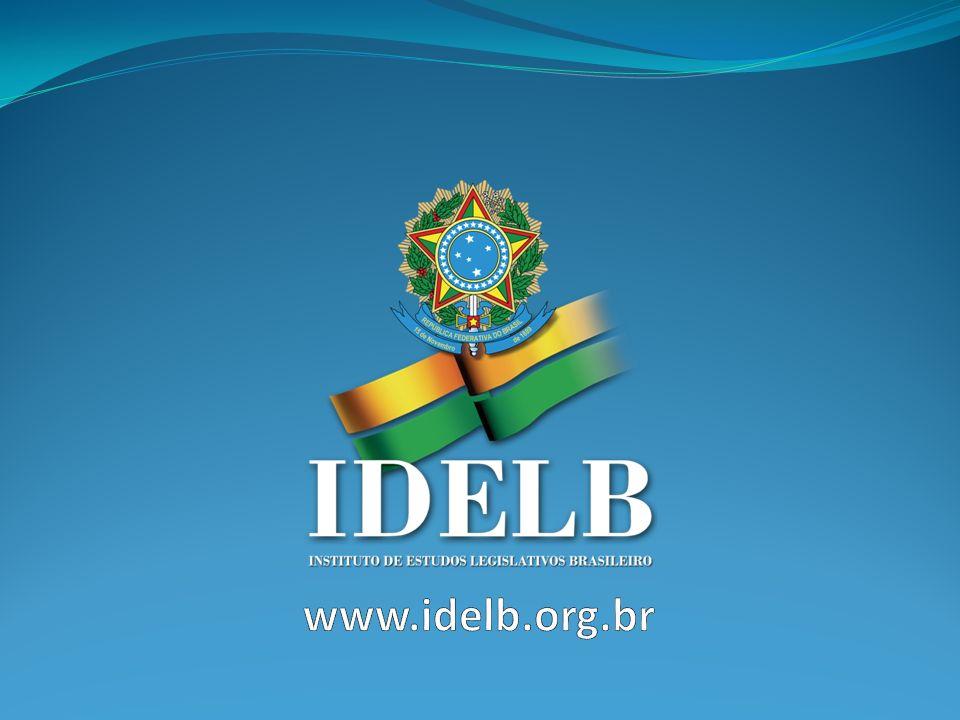 www.idelb.org.br