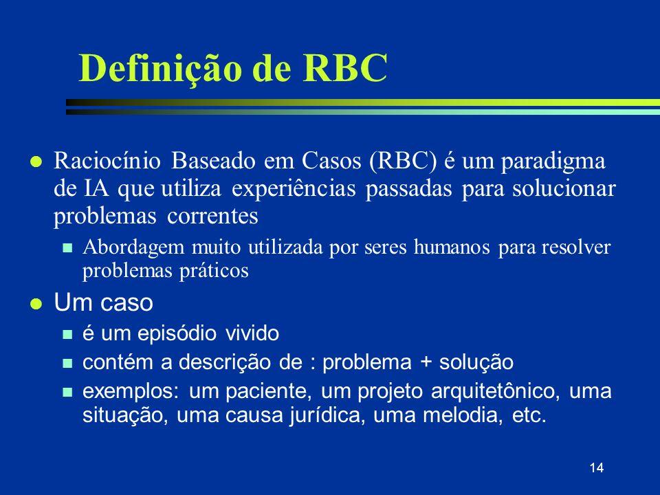 30/03/2017 Definição de RBC.