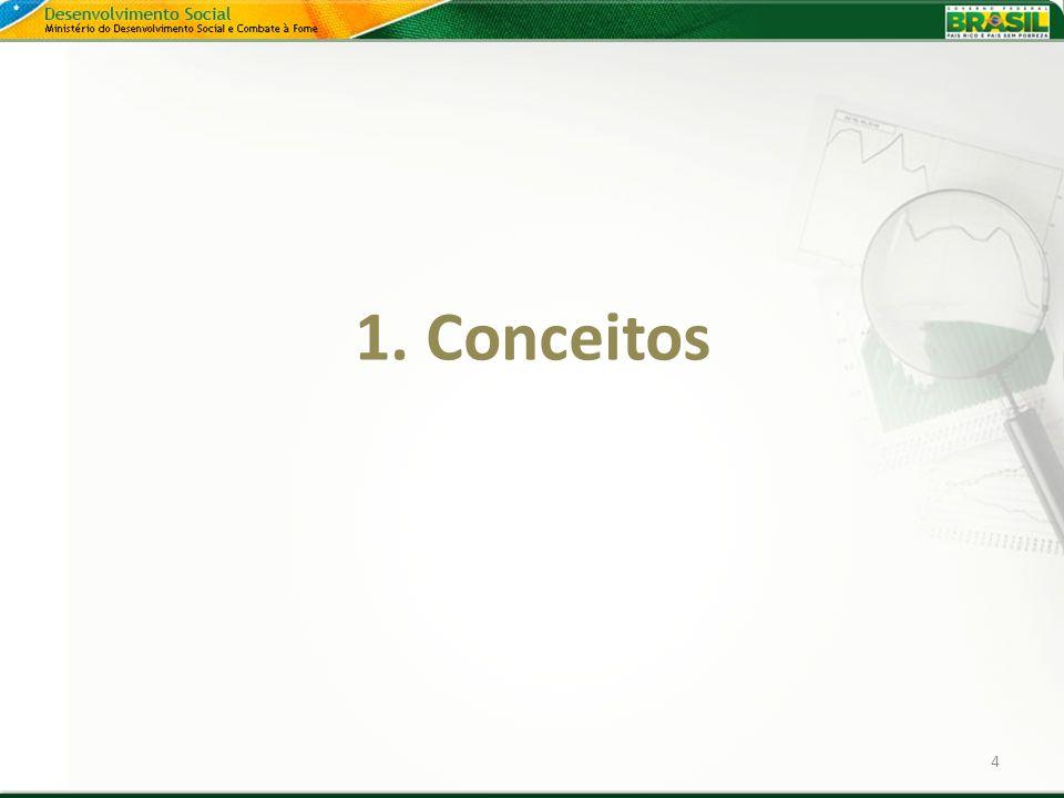 1. Conceitos 4 4