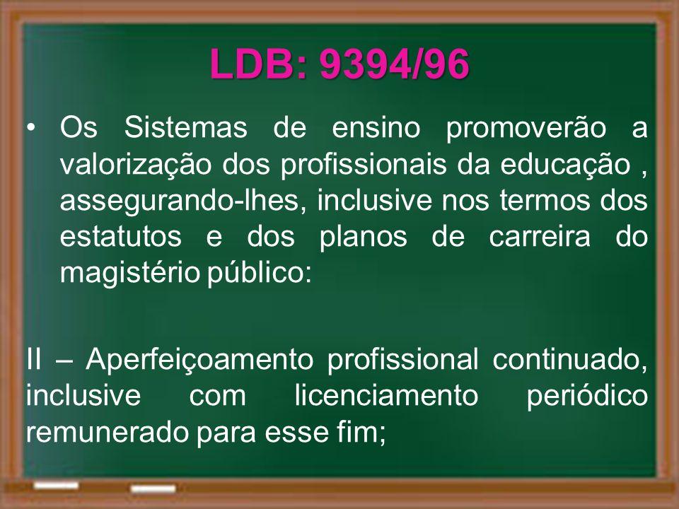 LDB: 9394/96