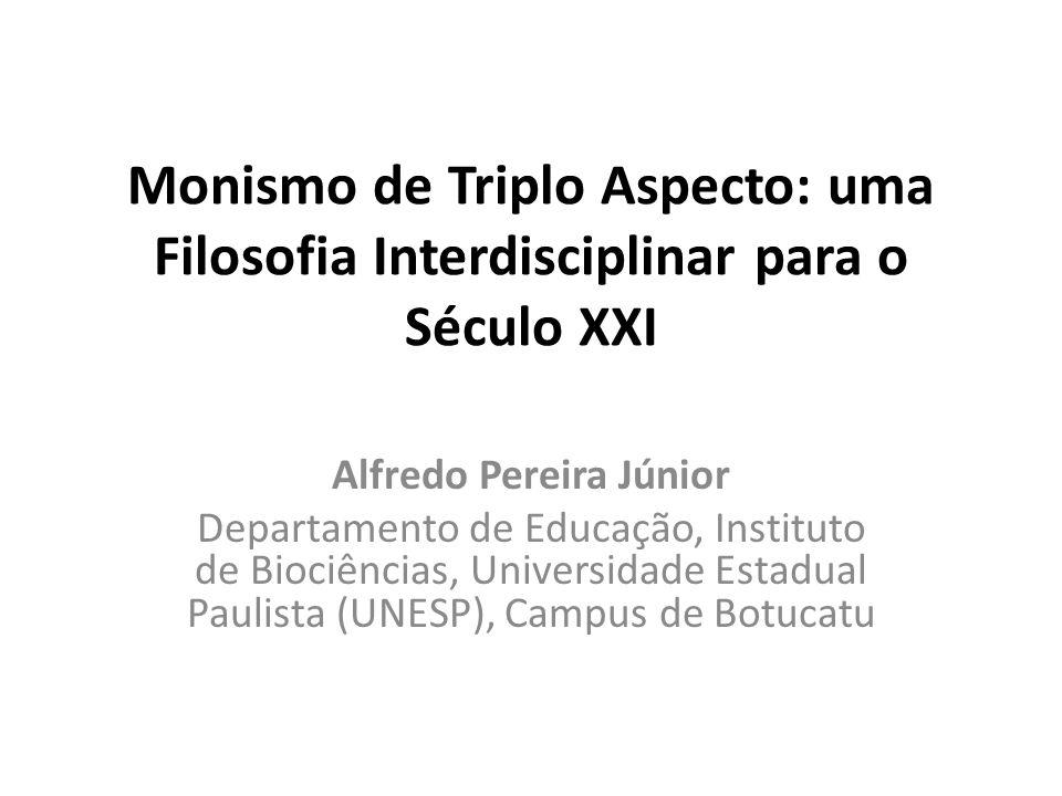 Alfredo Pereira Júnior