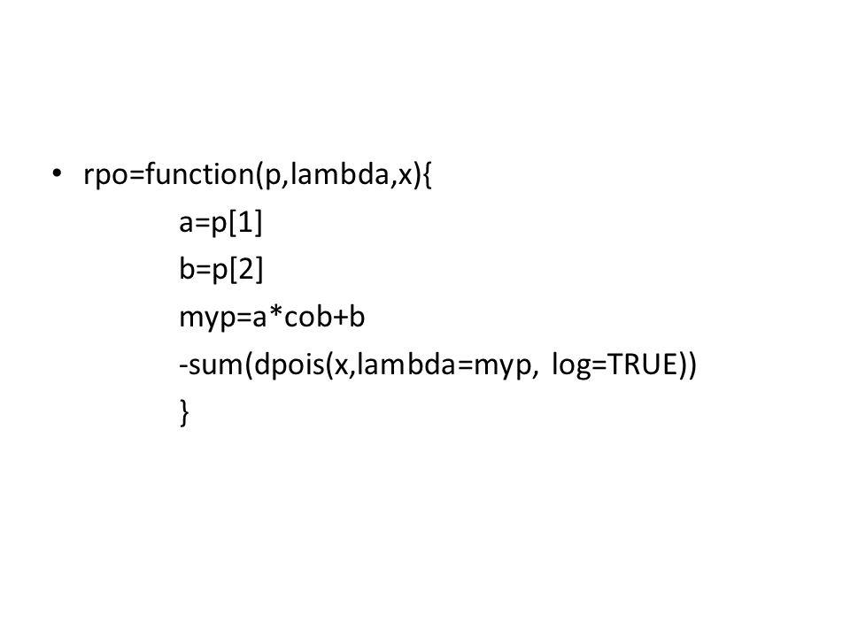 rpo=function(p,lambda,x){