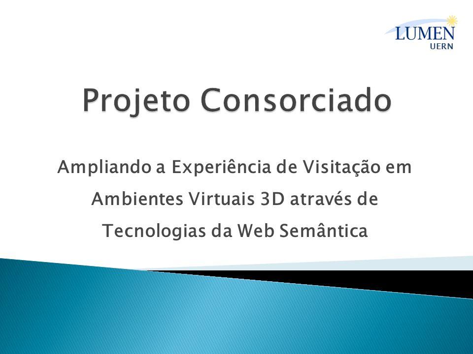 UERN Projeto Consorciado.