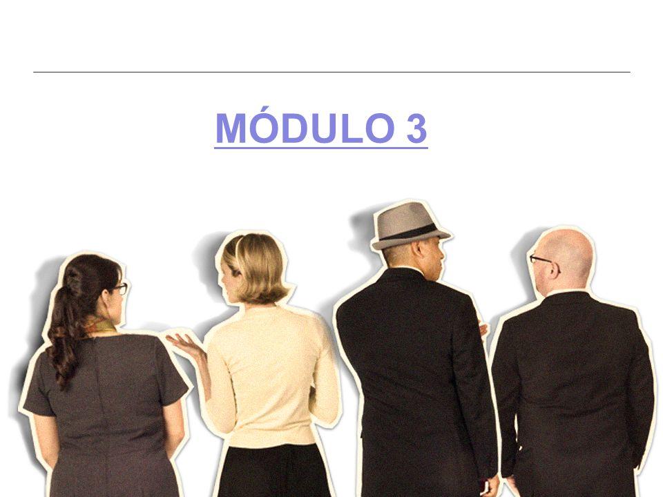 MÓDULO 3