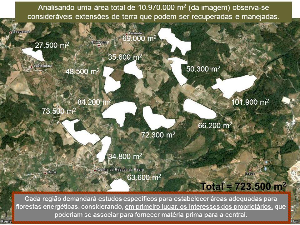 27.500 m2 73.500 m2. 34.800 m2. 63.600 m2. 84.200 m2. 48.500 m2. 35.600 m2. 69.000 m2. 50.300 m2.