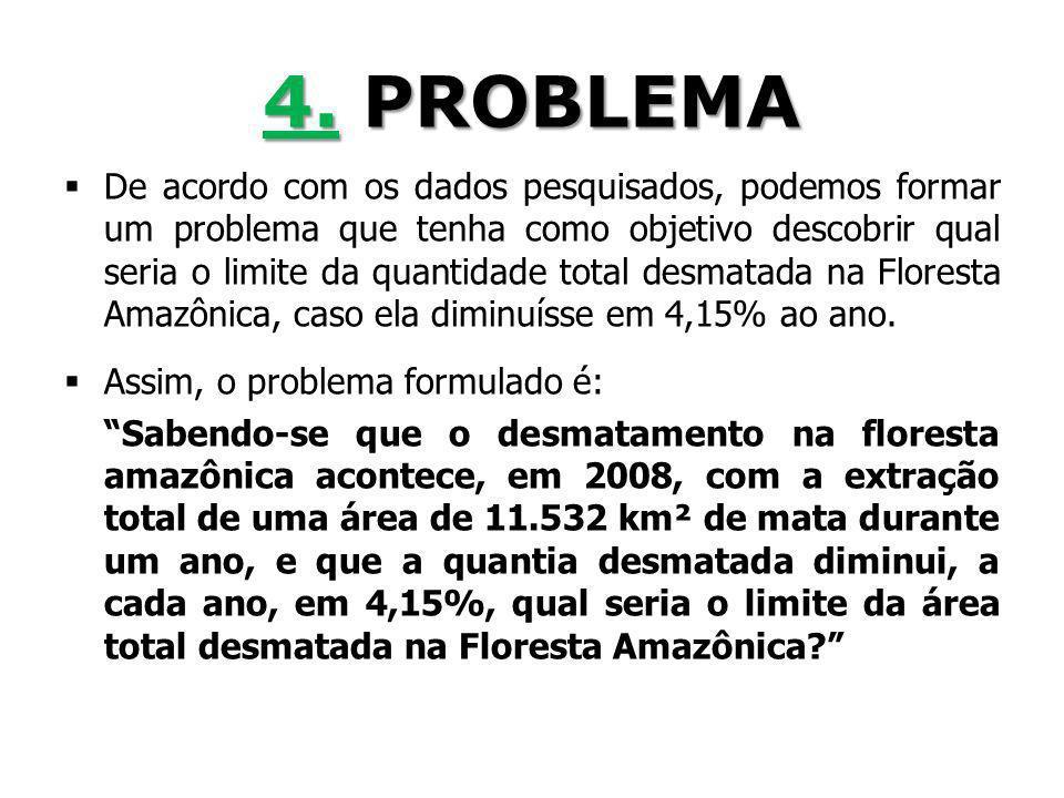 4. PROBLEMA