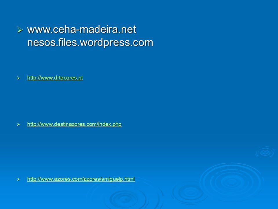 www.ceha-madeira.net nesos.files.wordpress.com